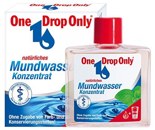 one-drop-only-mundwasser-konzentrat-3er-pack-3-x-0025-l
