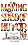 Making Sense of Humor: How to Add Hum...