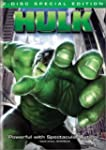 Hulk (Full Screen Special Edition) [2...