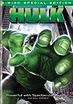 Hulk (Full Screen Special Edition) [I...