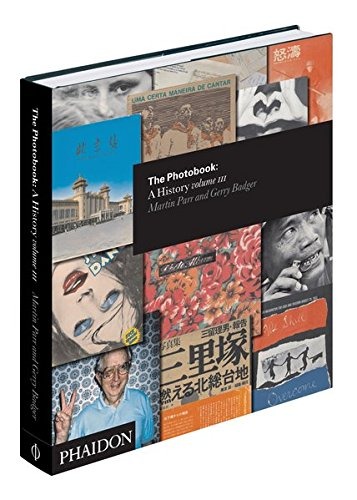 the-photobook-a-history-volume-iii