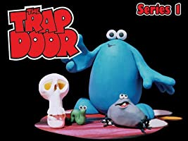 The Trap Door - Season 1