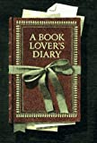 A Book Lovers Diary