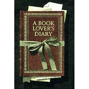 A Book Lover's Diary Shelagh Wallace and Scott McKowen