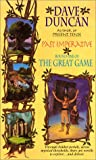 Past Imperative: Round One of the Great Game (0380781298) by Duncan, Dave