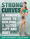 Strong Curves: A Woman's Guide to