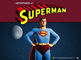 The Adventures of Superman: The Complete Fifth Season