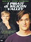 I pirati di Silicon Valley [Import anglais]