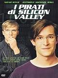 I pirati di Silicon Valley [Import italien]