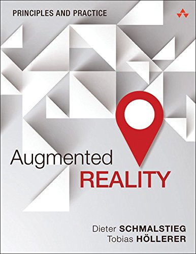 augmented-reality-principles-and-practice
