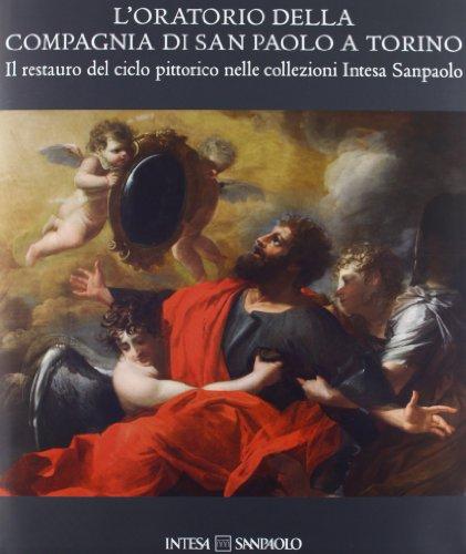 loratorio-della-compagnia-di-san-paolo-a-torino-il-restauro-del-ciclo-pittorico-nelle-collezioni-int