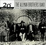 The Allman Brothers Band 20th Century Masters [Us Import]