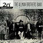 Allman Brothers, Best Of