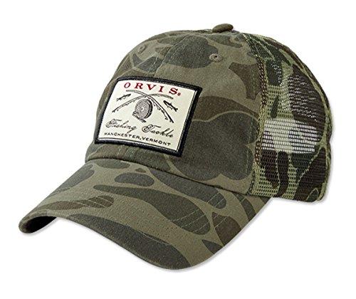 orvis-mens-vintage-trucker-cap-camouflage