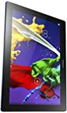 Lenovo Tab 2 10-Inch 16 GB Tablet (Navy Blue)