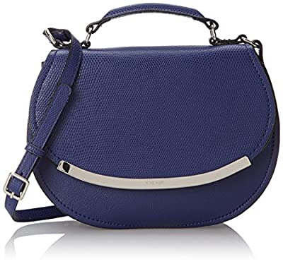 Nine West Around The Clock Cross Body Bag