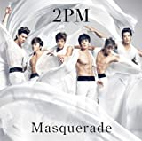 Forever��2PM