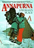 Image of Annapurna: A Woman's Place