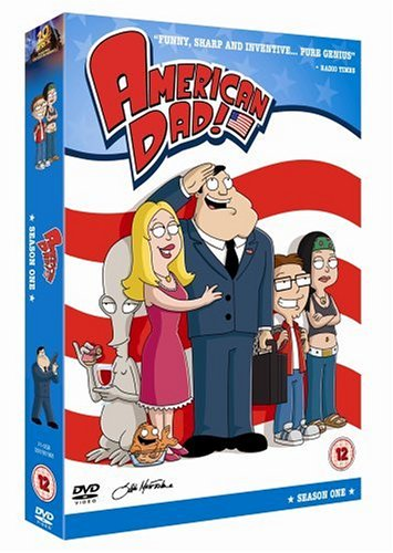 american-dad-s1-import-anglais