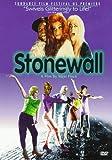 echange, troc Stonewall [Import USA Zone 1]