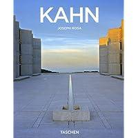 Louis I. Kahn 1901-1974 : L'espace illuminé