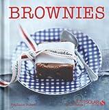 Brownies - Mini Gourmand