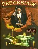 echange, troc Freakshow (1995) [Import USA Zone 1]