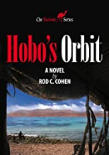 Hobo's Orbit (The Bedouin series #3)