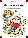"""Afficher """"Max et Lili n° 29 Max est maladroit"""""""