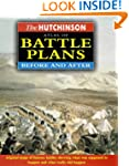 The Hutchinson Atlas of Battle Plans:...
