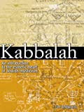 img - for Kabbalah: An Illustrated Introduction to the Esoteric Heart of Jewish Mysticism book / textbook / text book