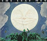 The Leaf Men and the Brave Good Bugs: And the Brave Good Bugs (0060272384) by Joyce, William