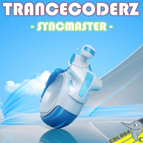 Syncmaster (Radio Mix)