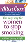 Allen Carr's Easy Way for Women to St...
