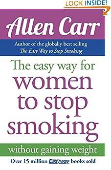 Allen Carr (Author)(259)Download: $7.99