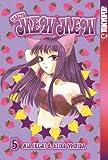 Tokyo Mew Mew Volume 5: v. 5