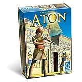 Queen Games Aton