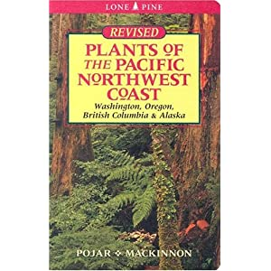 Great Plant ID Book