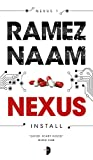 img - for Nexus (Nexus Arc Book 1) book / textbook / text book