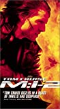 Mission Impossible 2 [Import]