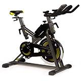 Diadora Fitness Racer 23 Cyclette