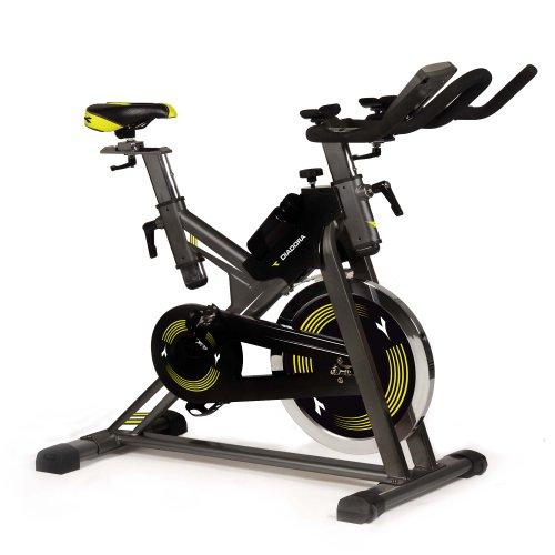 bicicleta-spinning-diadora-racer-23
