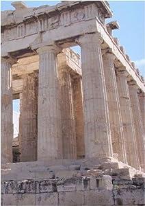 Greece in Paintings
