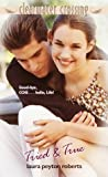 img - for Tried & True (Clearwater Crossing, #16) book / textbook / text book