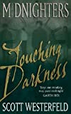 Touching Darkness (Midnighters)