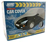 Best Car Covers - Maypole 9871 Breathable Car Cover - Large Review