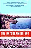 img - for The Daydreaming Boy book / textbook / text book