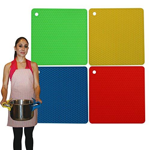 icooker-coffee-grinder-manual-portable-dark-green