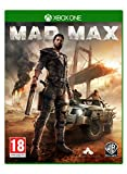 Cheapest Mad Max  Includes Preorder Exclusive DLC on Xbox One