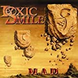 M.A.D. by TOXIC SMILE (0100-01-01)
